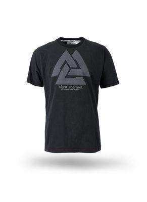 Koszulka Walknut 0