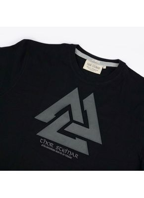 Koszulka Walknut 1