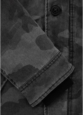 Kurtka zimowa Hemlock III 5