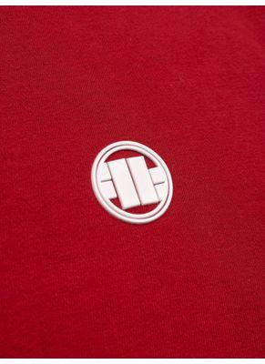 Bluza Small Logo 4