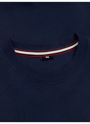 Bluza Small Logo 2