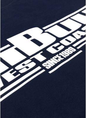 Bluza z kapturem Classic Boxing 2