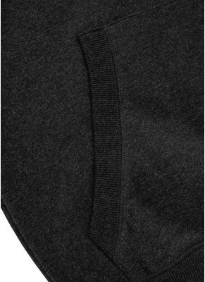 Bluza z kapturem Old Logo 3
