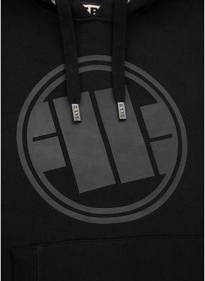 Bluza z kapturem One Tone Big Logo 5