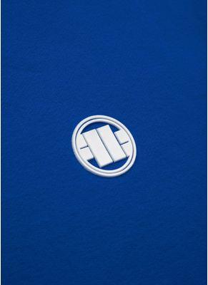 Bluza rozpinana z kapturem Small Logo 6