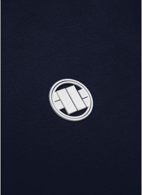 Bluza rozpinana z kapturem Small Logo 5