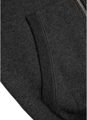 Bluza rozpinana z kapturem Hilltop II 3