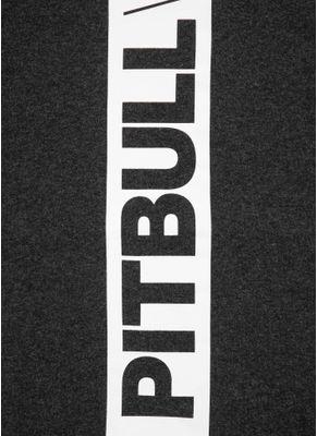 Bluza rozpinana z kapturem Hilltop II 7