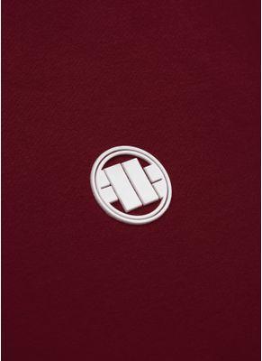 Bluza rozpinana Small Logo 5