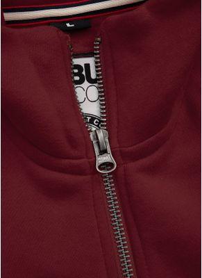 Bluza rozpinana Small Logo 2
