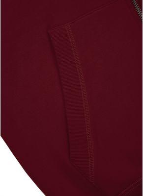 Bluza rozpinana Small Logo 4
