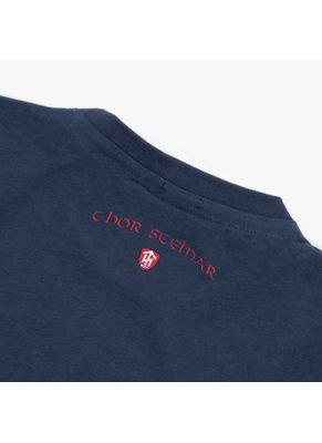 Koszulka Viking Invasion 6