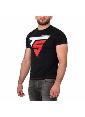 Koszulka TS 0