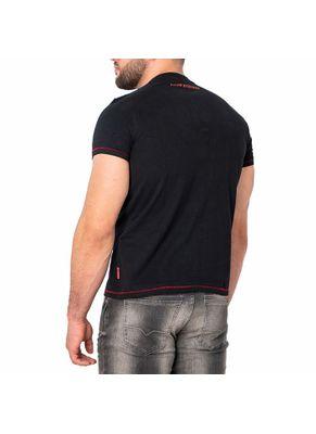 Koszulka TS 1