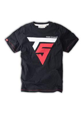 Koszulka TS 2