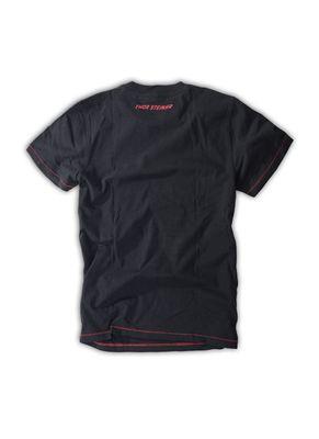 Koszulka TS 3
