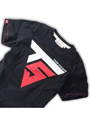 Koszulka TS 4