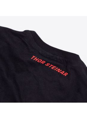 Koszulka TS 6