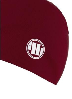 Czapka Small Logo 2