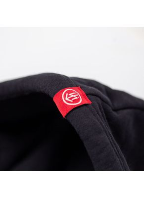 Bluza rozpinana z kapturem Gunwald 6