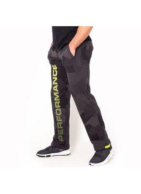 Spodnie dresowe Nordic Company 0