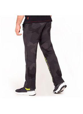 Spodnie dresowe Nordic Company 1
