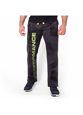 Spodnie dresowe Nordic Company 2