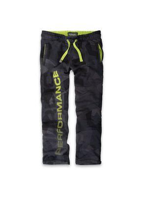 Spodnie dresowe Nordic Company 3