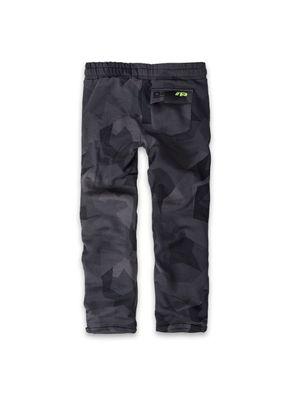 Spodnie dresowe Nordic Company 4