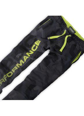 Spodnie dresowe Nordic Company 5