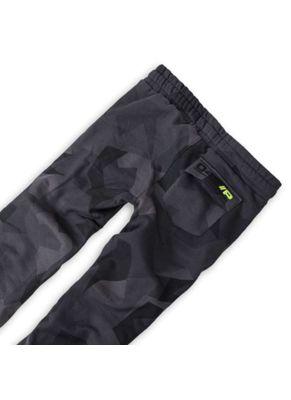 Spodnie dresowe Nordic Company 6