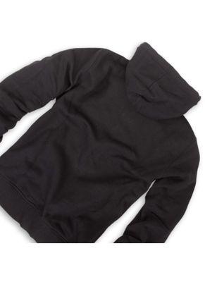 Bluza rozpinana z kapturem Gungnir 5