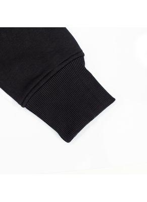 Bluza rozpinana z kapturem Gungnir 7