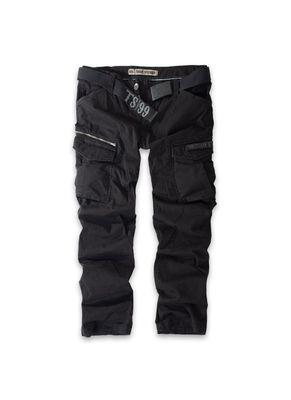 Spodnie bojówki Birk 1