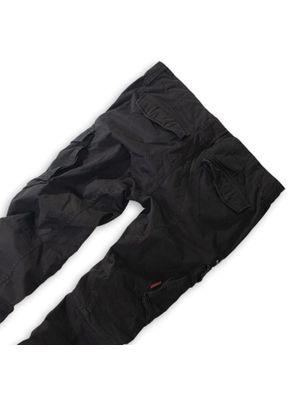 Spodnie bojówki Birk 6