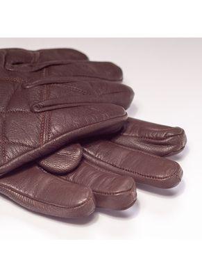 Rękawiczki Lear 4
