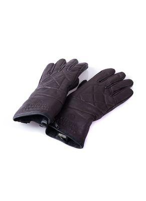 Rękawiczki Lear 0