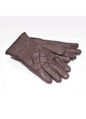 Rękawiczki Lear 1