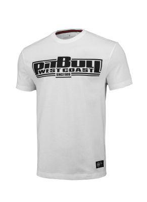 Koszulka Regular 210 Boxing 0