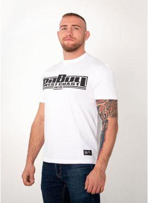Koszulka Regular 210 Boxing 1