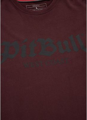 Koszulka Regular 210 Old Logo 3