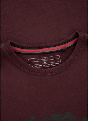 Koszulka Regular 210 Old Logo 4