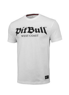 Koszulka Regular 210 Old Logo 0