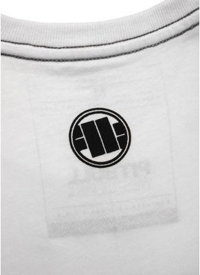 Koszulka Regular 210 Old Logo 5