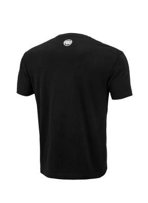 Koszulka Regular 210 TNT 2