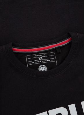 Koszulka Regular 210 TNT 4