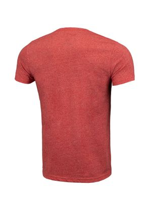 Koszulka Custom Fit Small Logo 8