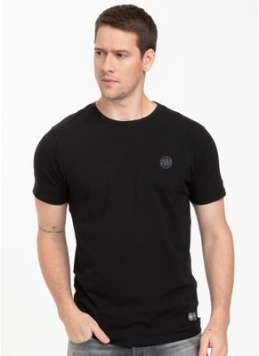 Koszulka Slim Fit Small Logo 0