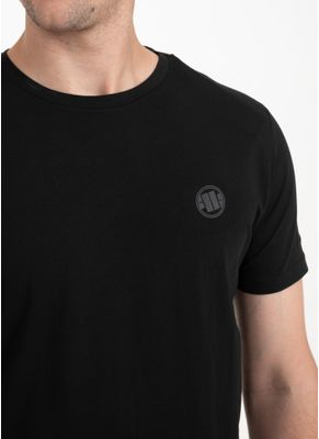 Koszulka Slim Fit Small Logo 4