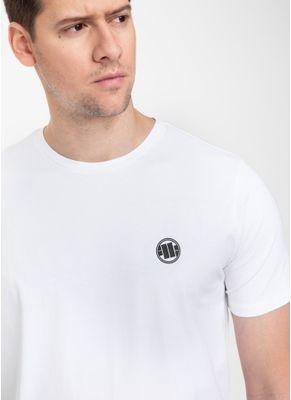 Koszulka Slim Fit Small Logo 3